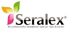 https://seralex.de/wp-content/uploads/2017/05/logo-header262x122.jpg